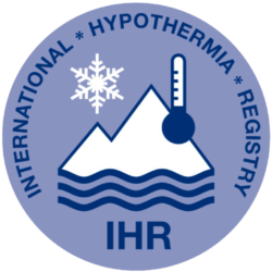 INTERNATIONAL HYPOTHERMIA REGISTRY